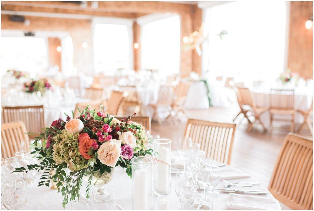 NJ-Rumson-Country-Club-Boho-Wedding-Photo_0141.jpg