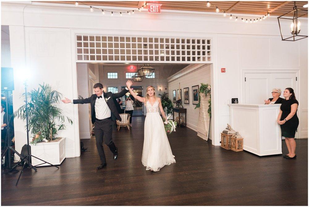 NJ-Rumson-Country-Club-Boho-Wedding-Photo_0149.jpg