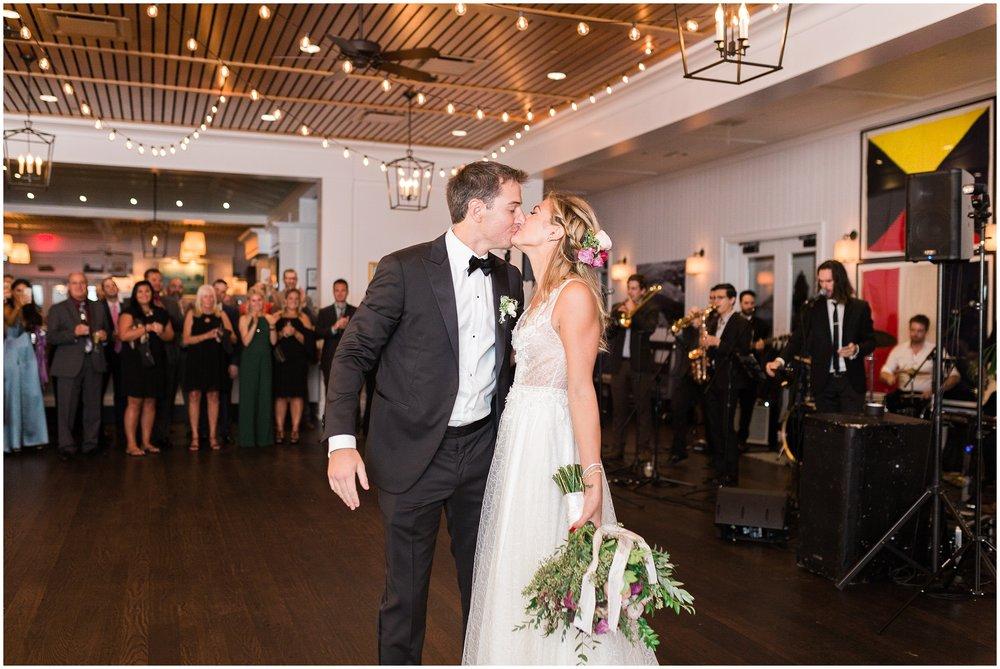 NJ-Rumson-Country-Club-Boho-Wedding-Photo_0151.jpg
