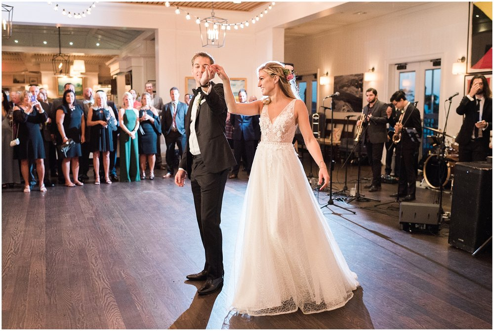 NJ-Rumson-Country-Club-Boho-Wedding-Photo_0153.jpg