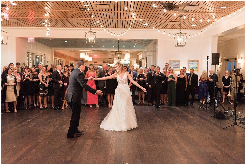 NJ-Rumson-Country-Club-Boho-Wedding-Photo_0156.jpg