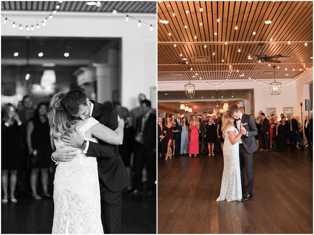 NJ-Rumson-Country-Club-Boho-Wedding-Photo_0159.jpg