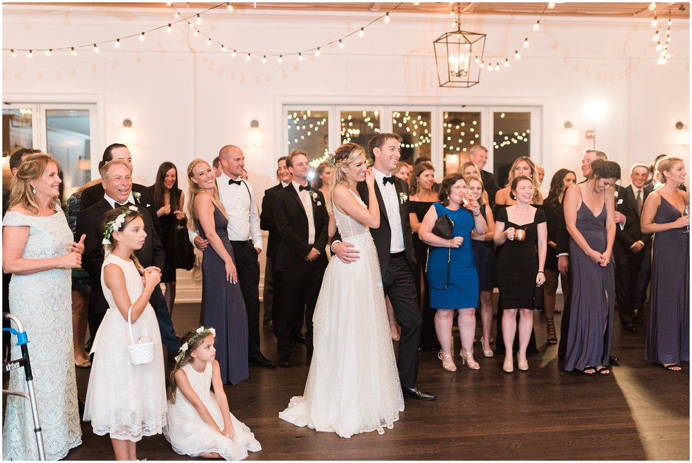 NJ-Rumson-Country-Club-Boho-Wedding-Photo_0162.jpg