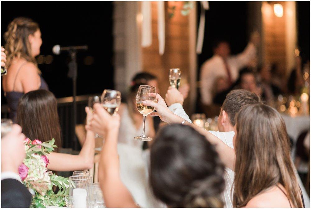 NJ-Rumson-Country-Club-Boho-Wedding-Photo_0167.jpg