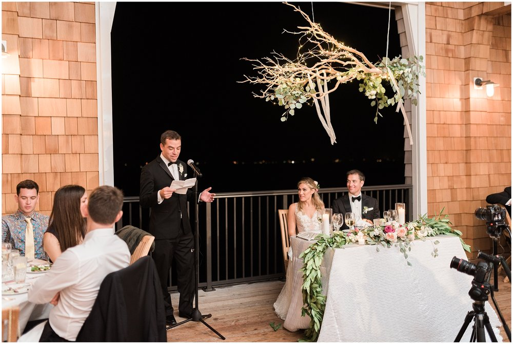 NJ-Rumson-Country-Club-Boho-Wedding-Photo_0169.jpg