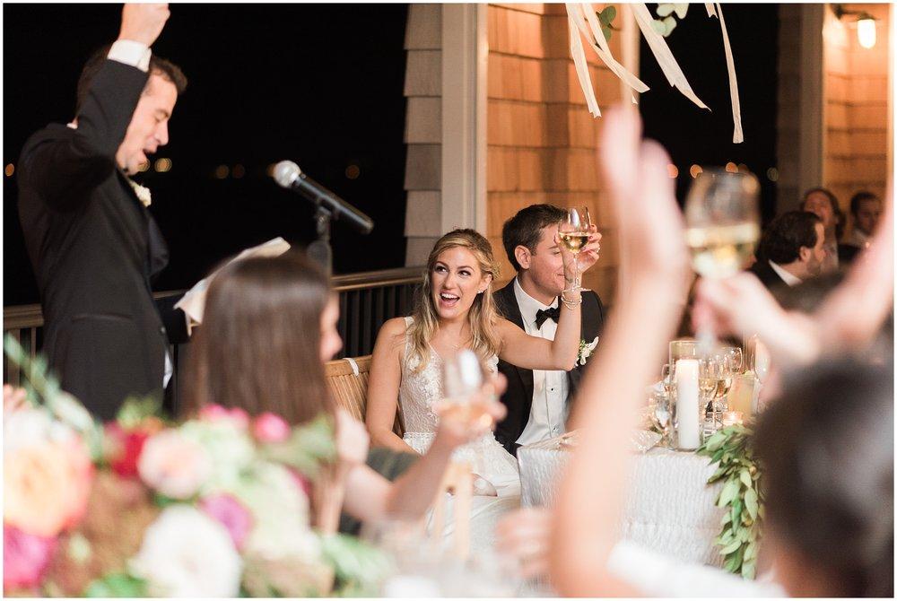 NJ-Rumson-Country-Club-Boho-Wedding-Photo_0172.jpg