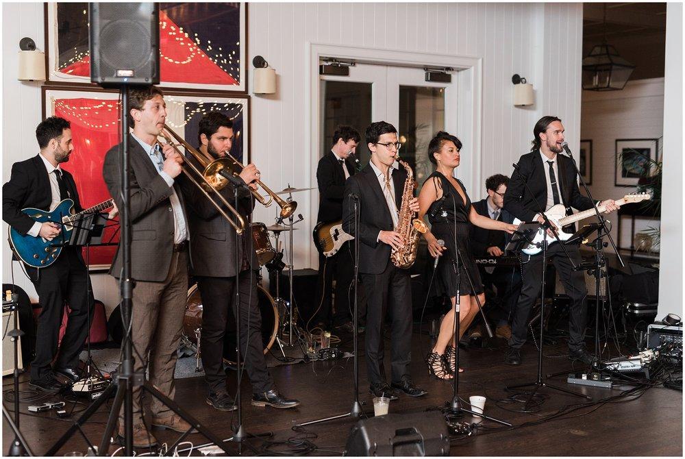 NJ-Rumson-Country-Club-Boho-Wedding-Photo_0176.jpg