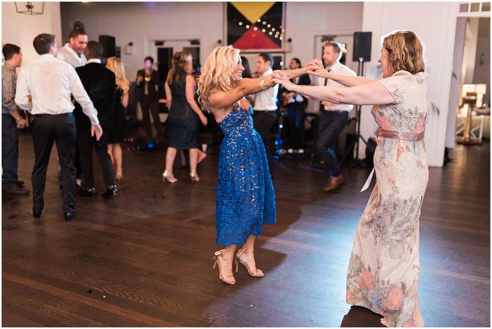 NJ-Rumson-Country-Club-Boho-Wedding-Photo_0179.jpg