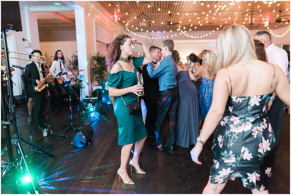NJ-Rumson-Country-Club-Boho-Wedding-Photo_0181.jpg