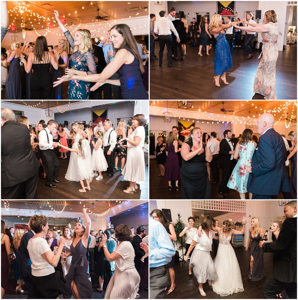 NJ-Rumson-Country-Club-Boho-Wedding-Photo_0180.jpg