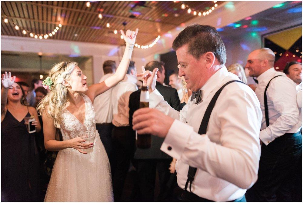 NJ-Rumson-Country-Club-Boho-Wedding-Photo_0182.jpg