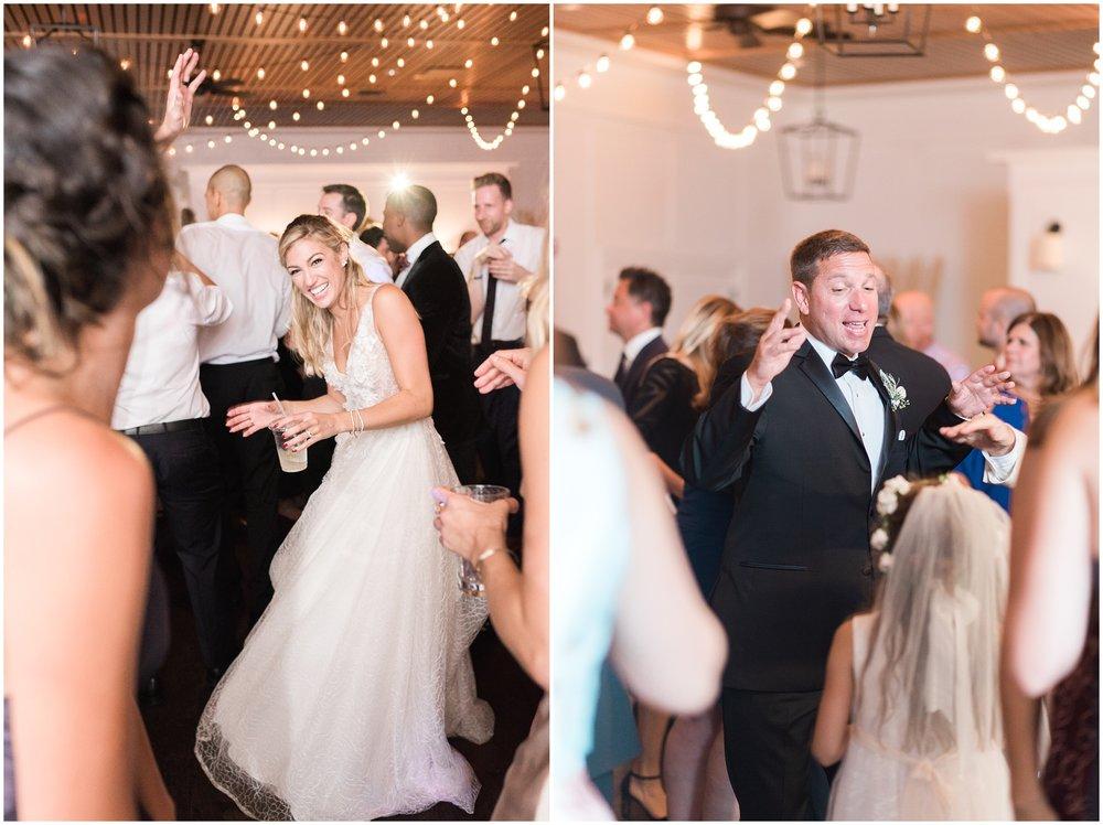 NJ-Rumson-Country-Club-Boho-Wedding-Photo_0183.jpg