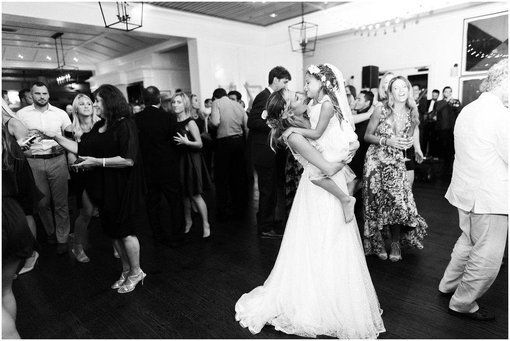 NJ-Rumson-Country-Club-Boho-Wedding-Photo_0184.jpg