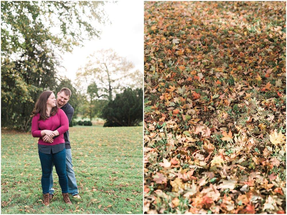 NJ-Thompson-Park-Fall-Engagement-Session-Photo_0007.jpg