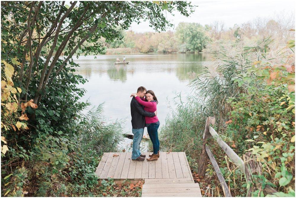 NJ-Thompson-Park-Fall-Engagement-Session-Photo_0044.jpg