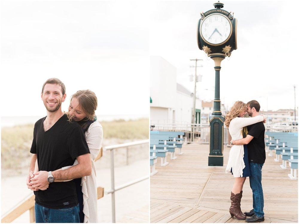 NJ-Ocean-City-Beach-Boardwalk-Engagement-Session-Photo_0011.jpg