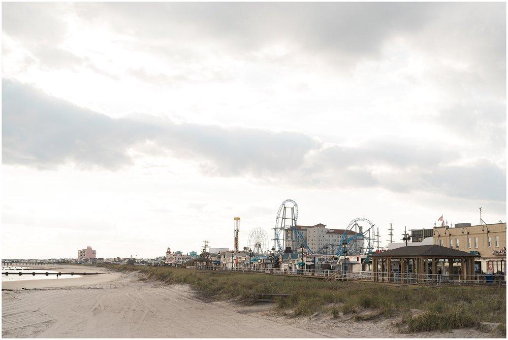 NJ-Ocean-City-Beach-Boardwalk-Engagement-Session-Photo_0015.jpg