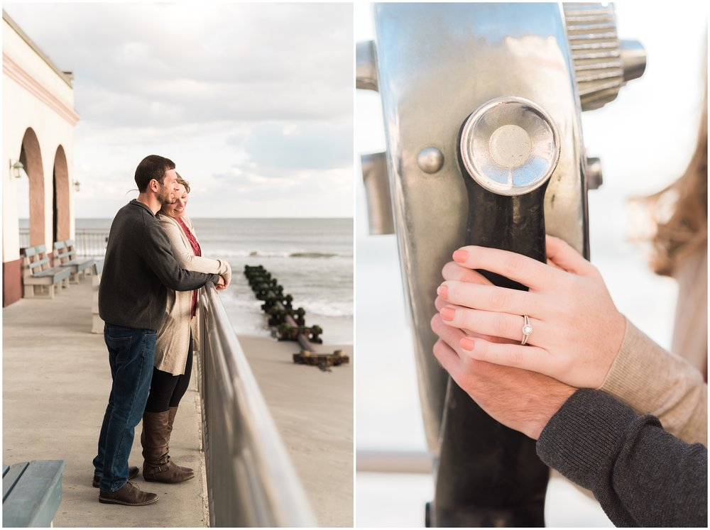 NJ-Ocean-City-Beach-Boardwalk-Engagement-Session-Photo_0017.jpg