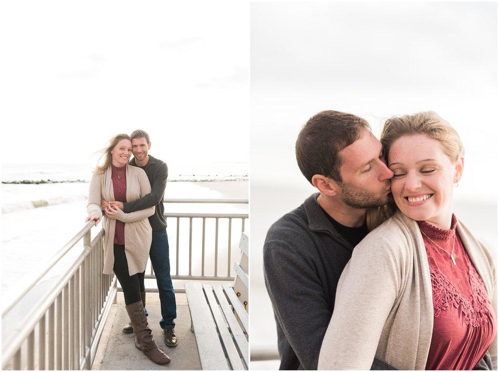 NJ-Ocean-City-Beach-Boardwalk-Engagement-Session-Photo_0019.jpg