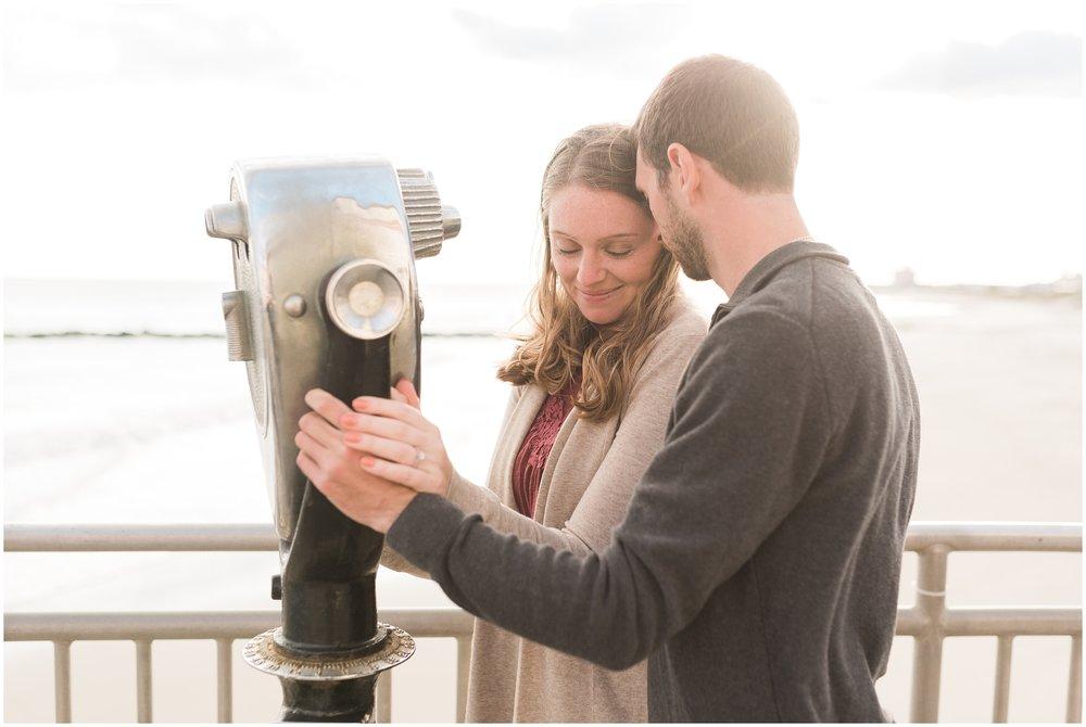 NJ-Ocean-City-Beach-Boardwalk-Engagement-Session-Photo_0021.jpg