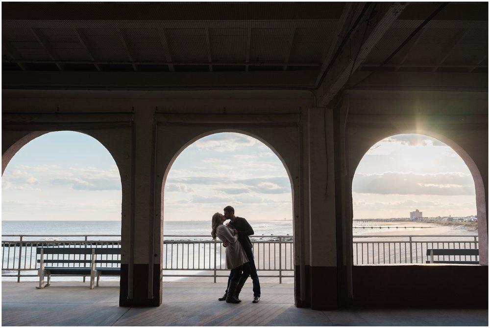 NJ-Ocean-City-Beach-Boardwalk-Engagement-Session-Photo_0024.jpg