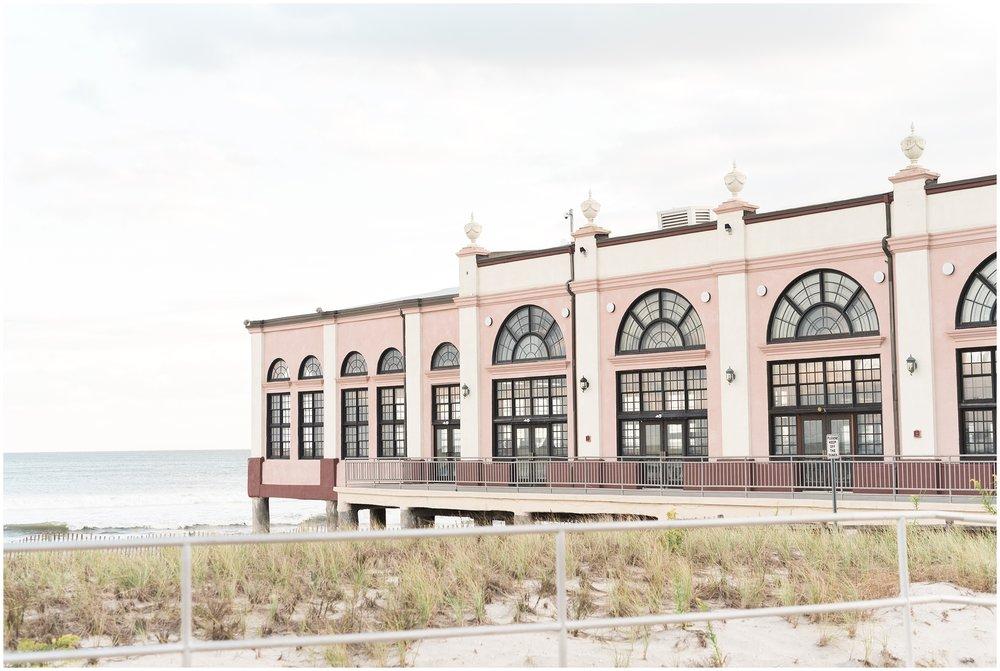 NJ-Ocean-City-Beach-Boardwalk-Engagement-Session-Photo_0028.jpg