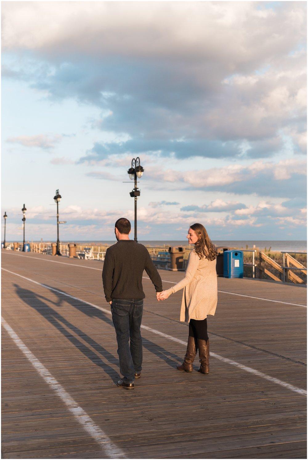 NJ-Ocean-City-Beach-Boardwalk-Engagement-Session-Photo_0029.jpg