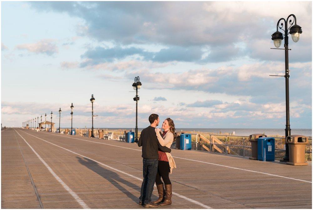 NJ-Ocean-City-Beach-Boardwalk-Engagement-Session-Photo_0031.jpg