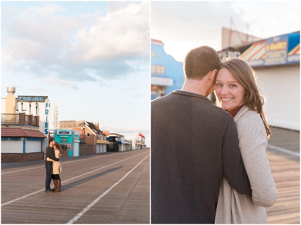 NJ-Ocean-City-Beach-Boardwalk-Engagement-Session-Photo_0032.jpg