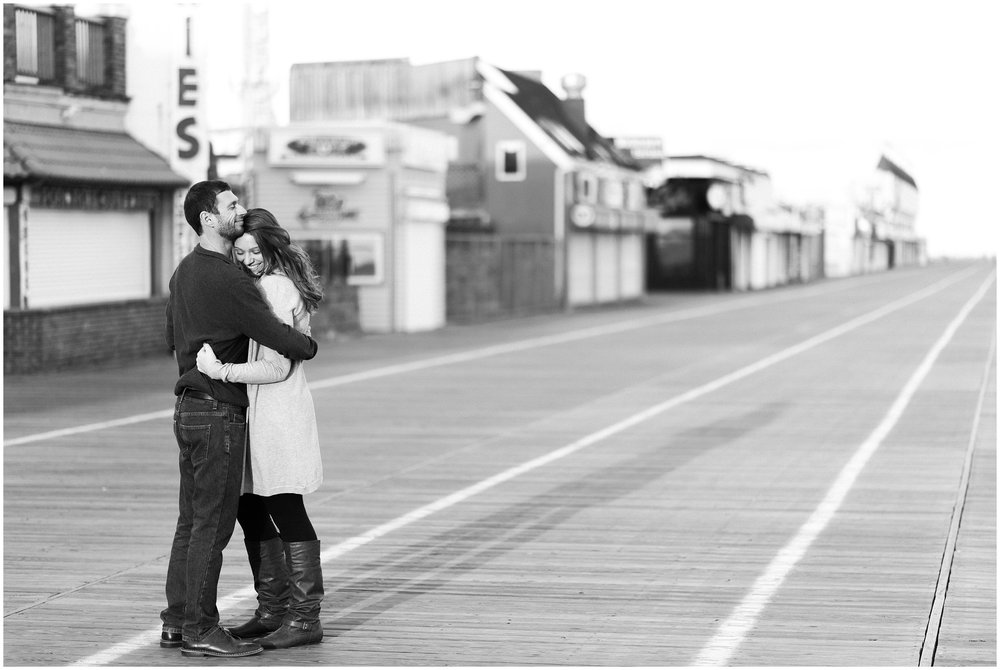 NJ-Ocean-City-Beach-Boardwalk-Engagement-Session-Photo_0033.jpg