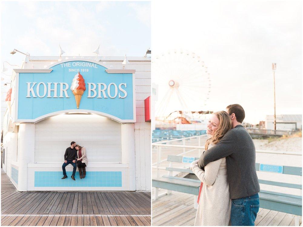 NJ-Ocean-City-Beach-Boardwalk-Engagement-Session-Photo_0035.jpg