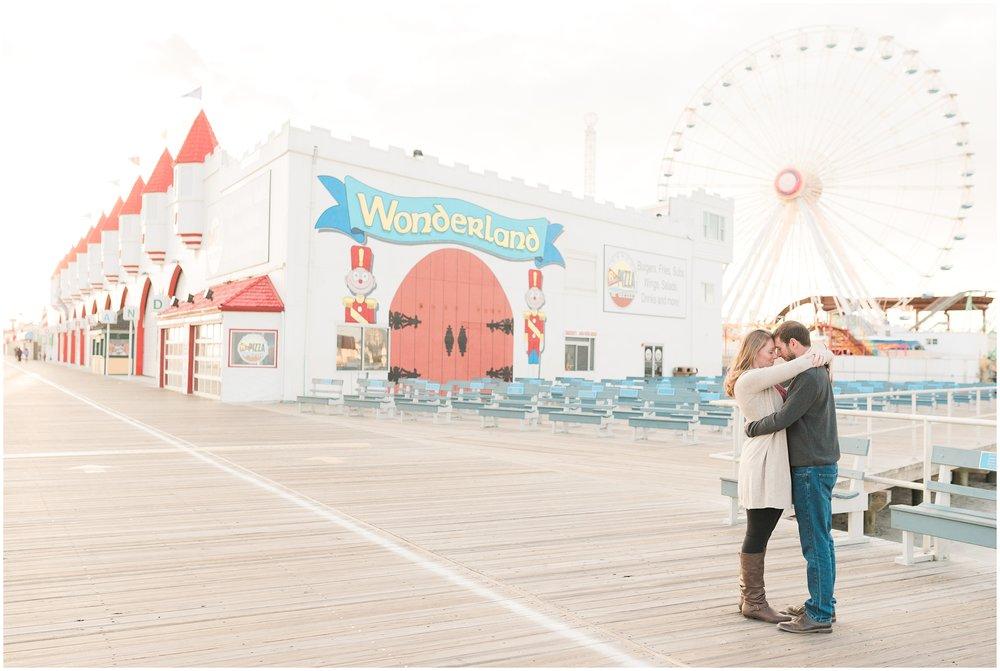 NJ-Ocean-City-Beach-Boardwalk-Engagement-Session-Photo_0036.jpg