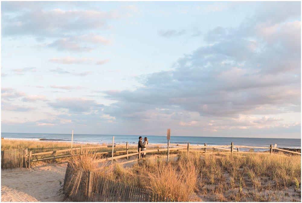 NJ-Ocean-City-Beach-Boardwalk-Engagement-Session-Photo_0039.jpg
