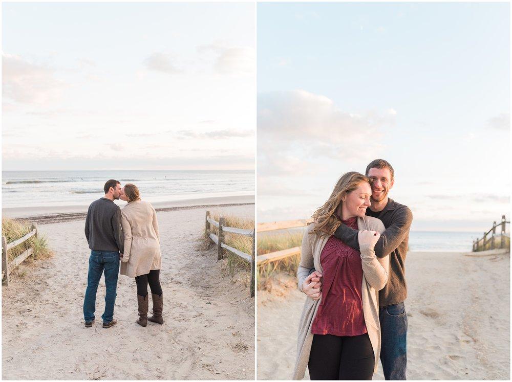 NJ-Ocean-City-Beach-Boardwalk-Engagement-Session-Photo_0042.jpg