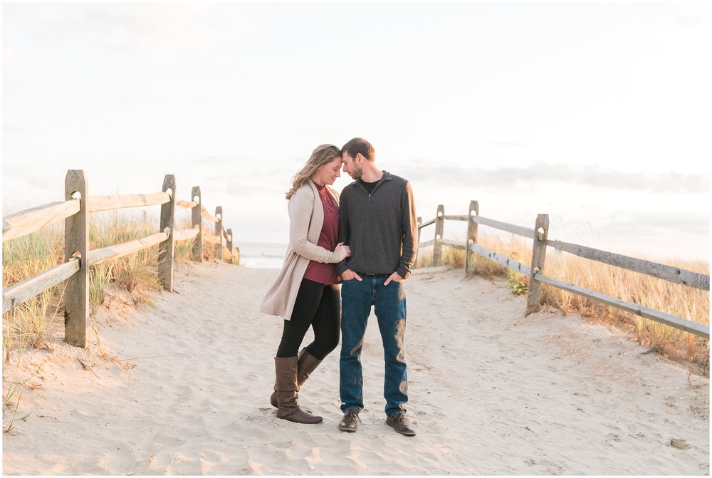 NJ-Ocean-City-Beach-Boardwalk-Engagement-Session-Photo_0043.jpg