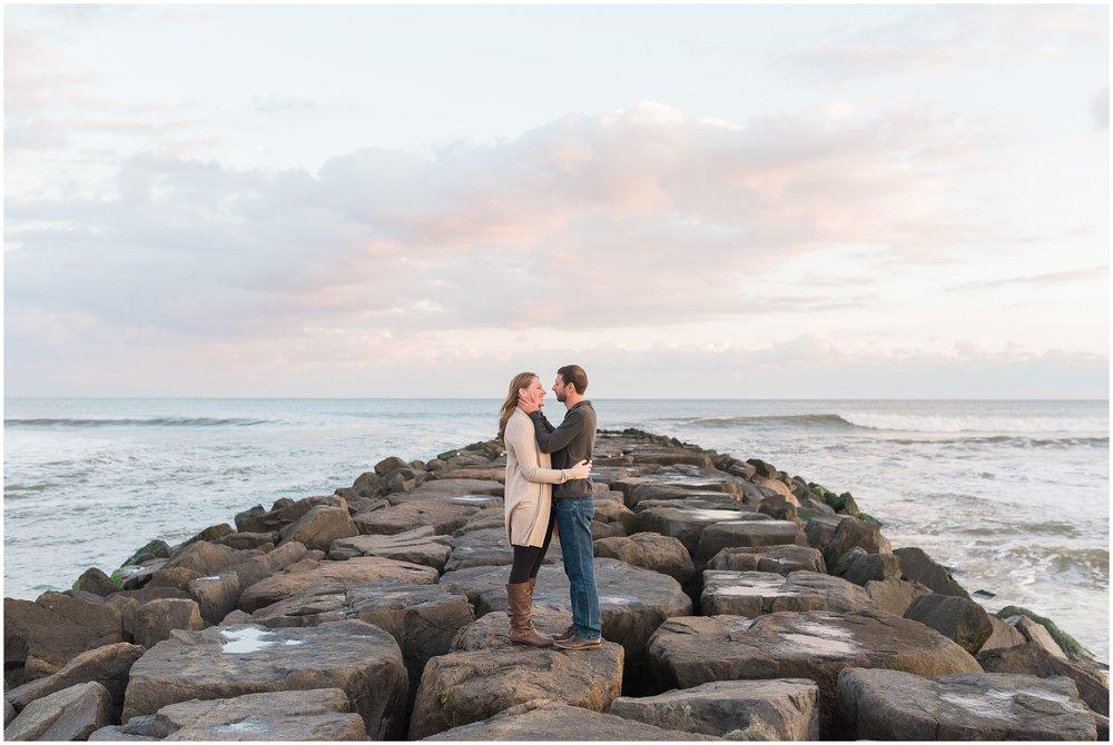 NJ-Ocean-City-Beach-Boardwalk-Engagement-Session-Photo_0045.jpg