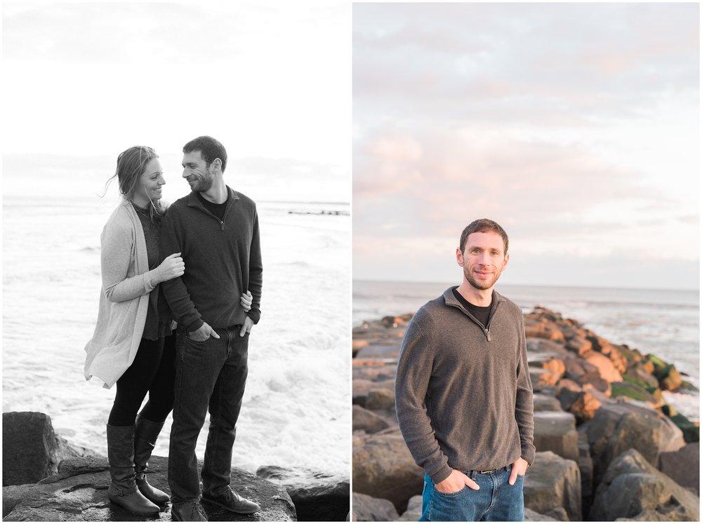 NJ-Ocean-City-Beach-Boardwalk-Engagement-Session-Photo_0047.jpg