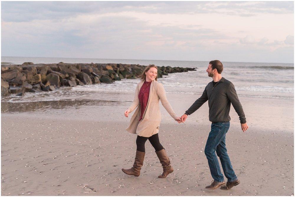 NJ-Ocean-City-Beach-Boardwalk-Engagement-Session-Photo_0048.jpg