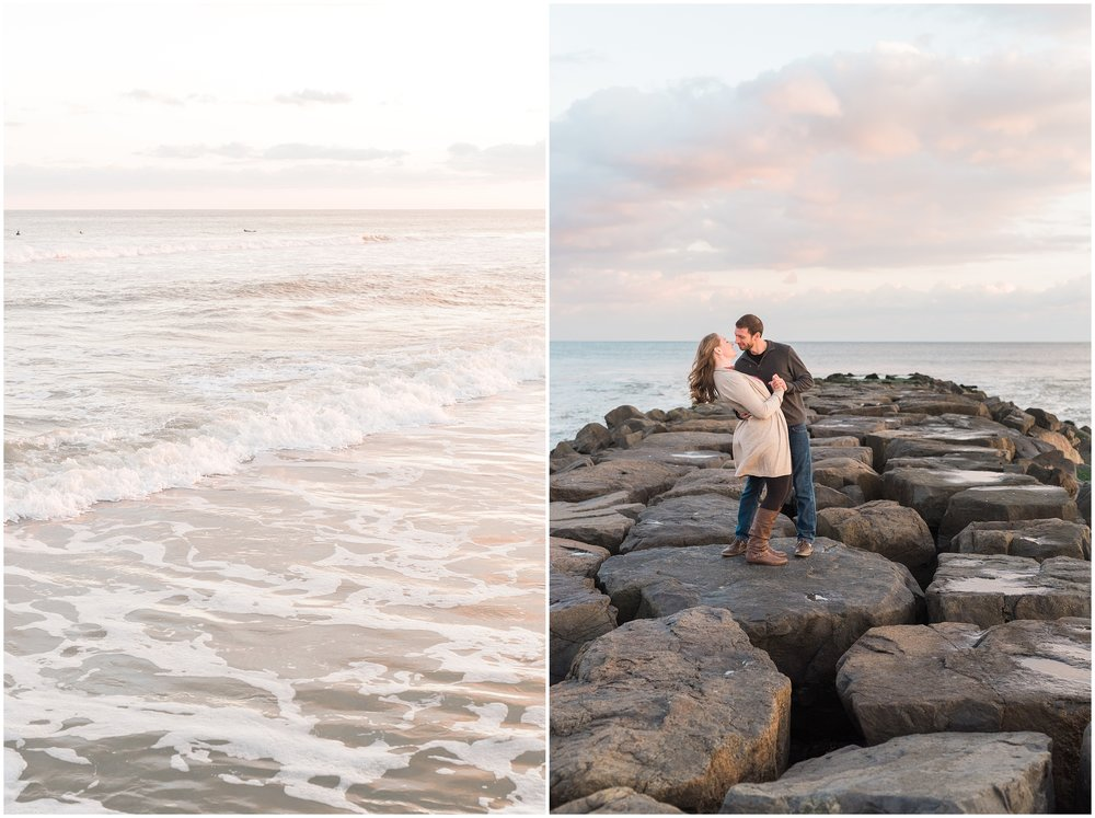 NJ-Ocean-City-Beach-Boardwalk-Engagement-Session-Photo_0049.jpg