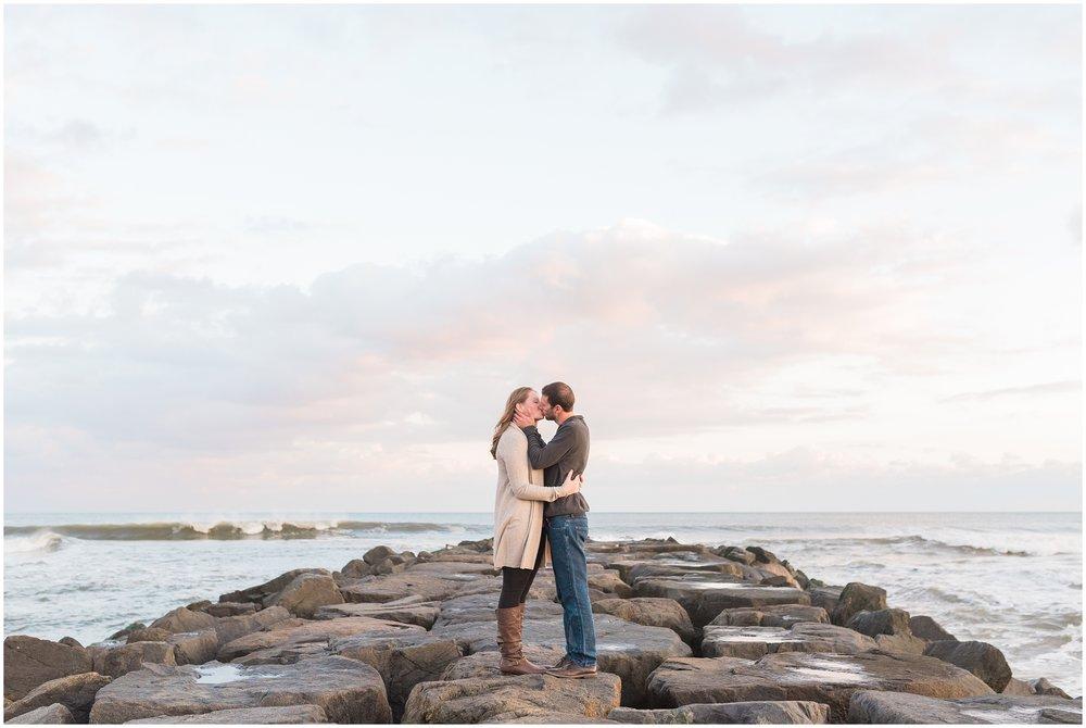 NJ-Ocean-City-Beach-Boardwalk-Engagement-Session-Photo_0051.jpg