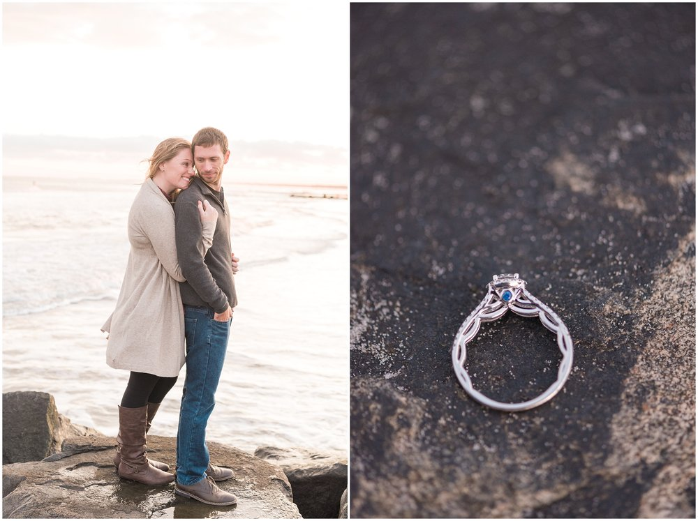 NJ-Ocean-City-Beach-Boardwalk-Engagement-Session-Photo_0050.jpg