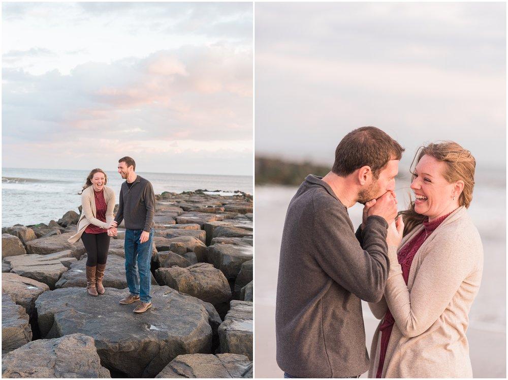 NJ-Ocean-City-Beach-Boardwalk-Engagement-Session-Photo_0052.jpg