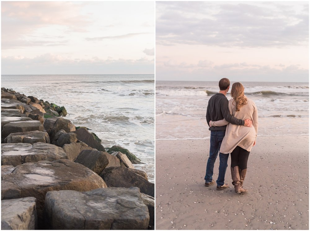 NJ-Ocean-City-Beach-Boardwalk-Engagement-Session-Photo_0054.jpg