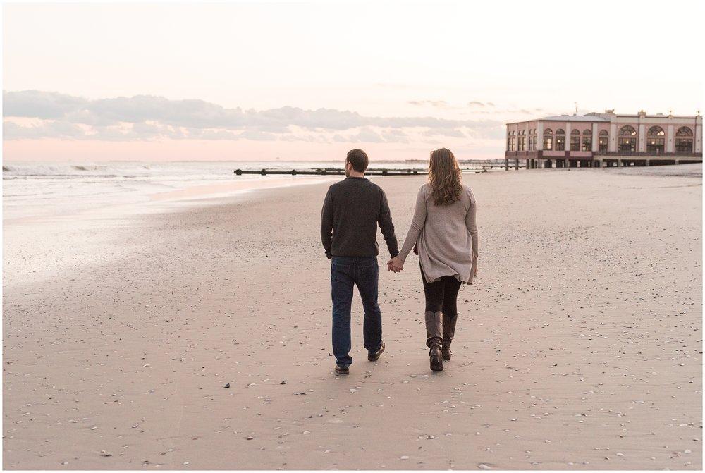 NJ-Ocean-City-Beach-Boardwalk-Engagement-Session-Photo_0056.jpg