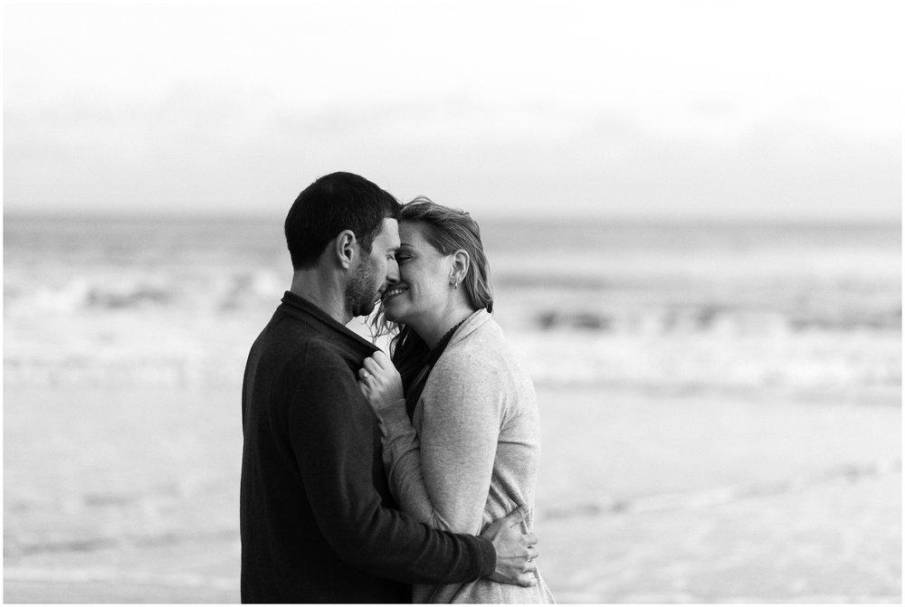 NJ-Ocean-City-Beach-Boardwalk-Engagement-Session-Photo_0060.jpg