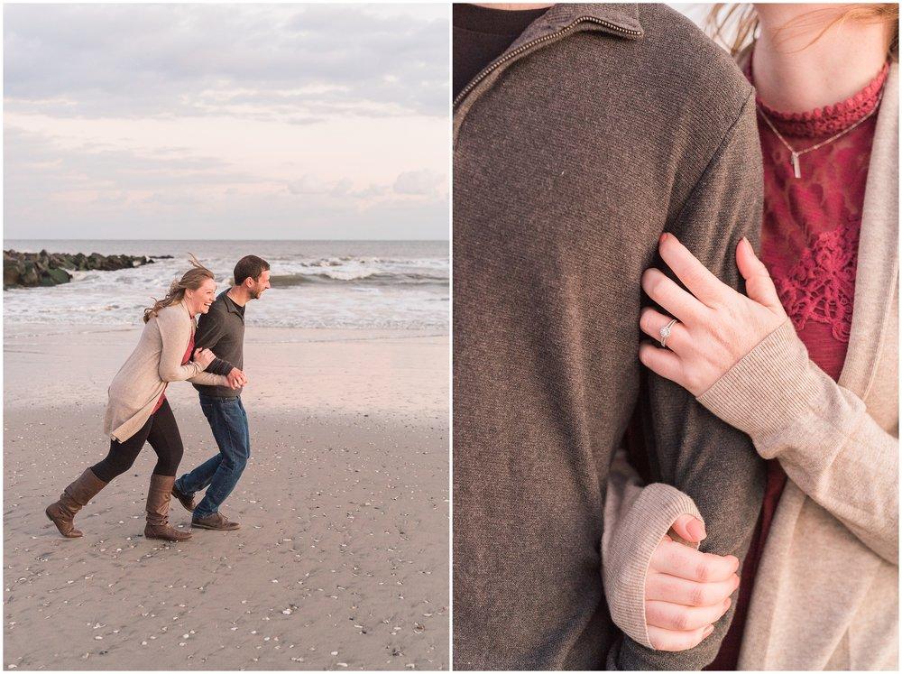 NJ-Ocean-City-Beach-Boardwalk-Engagement-Session-Photo_0059.jpg