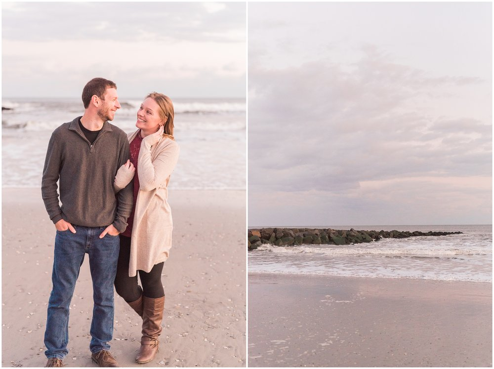 NJ-Ocean-City-Beach-Boardwalk-Engagement-Session-Photo_0061.jpg