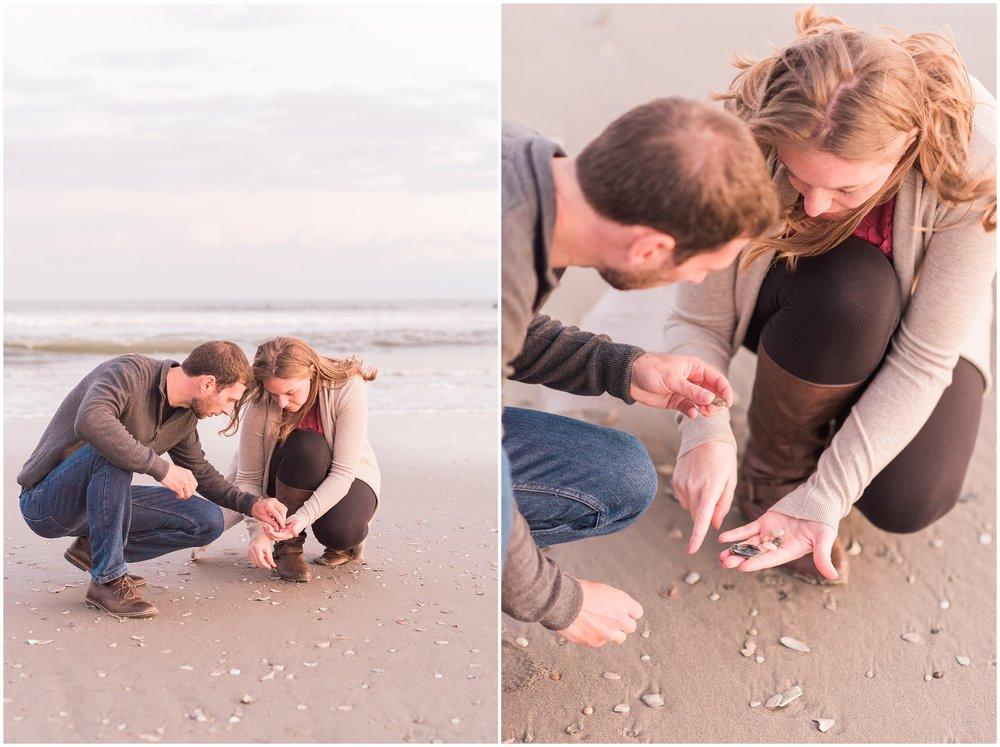 NJ-Ocean-City-Beach-Boardwalk-Engagement-Session-Photo_0062.jpg