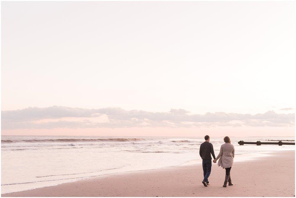 NJ-Ocean-City-Beach-Boardwalk-Engagement-Session-Photo_0063.jpg