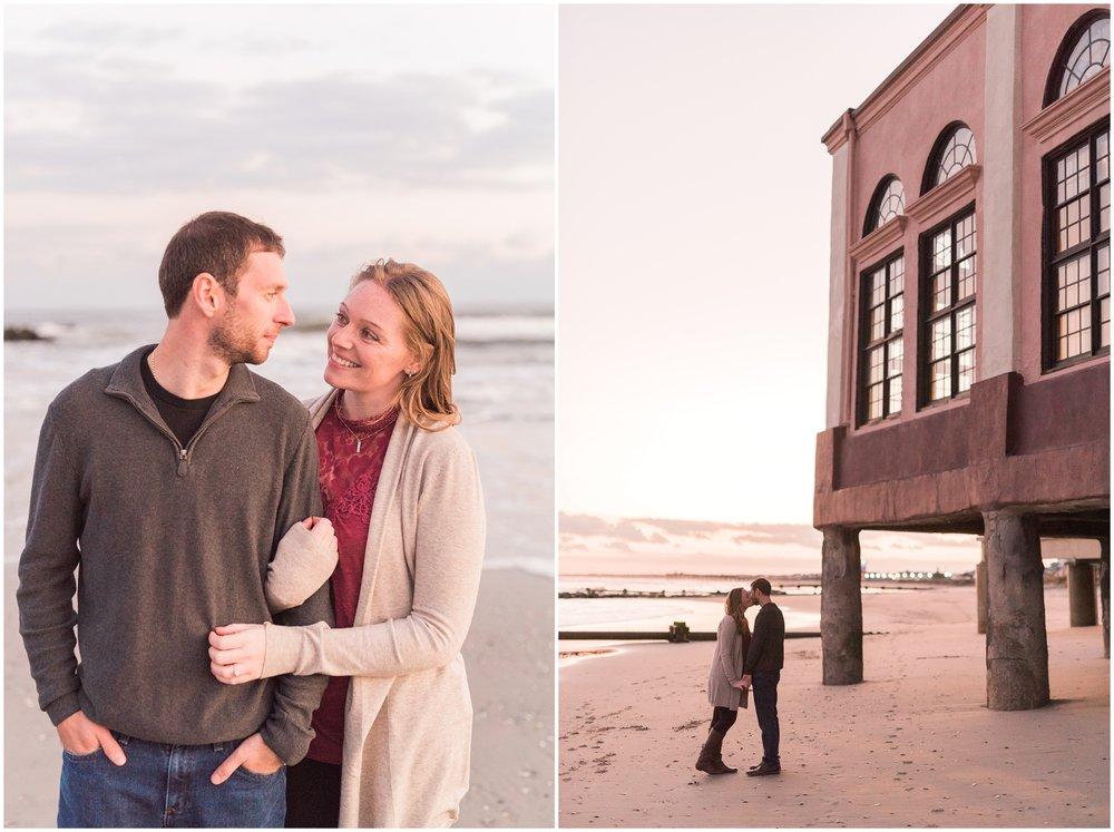 NJ-Ocean-City-Beach-Boardwalk-Engagement-Session-Photo_0064.jpg